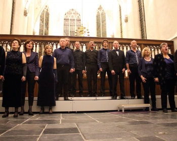 Theater ensemble Foon