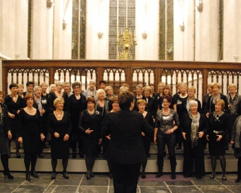 Swinging Woodnotes 13 december '13 067.JPG